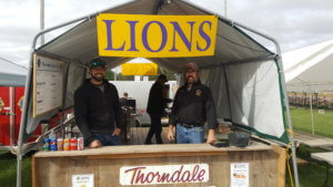 thorndale lions